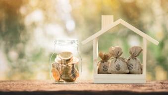 Regulation O: Insider Lending – In Depth Online Training Course