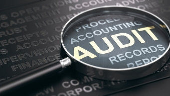 Regulatory Accounting and Operational Auditing Online Training Course