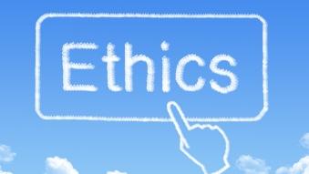 Cours de formation en ligne L'éthique chez les employés